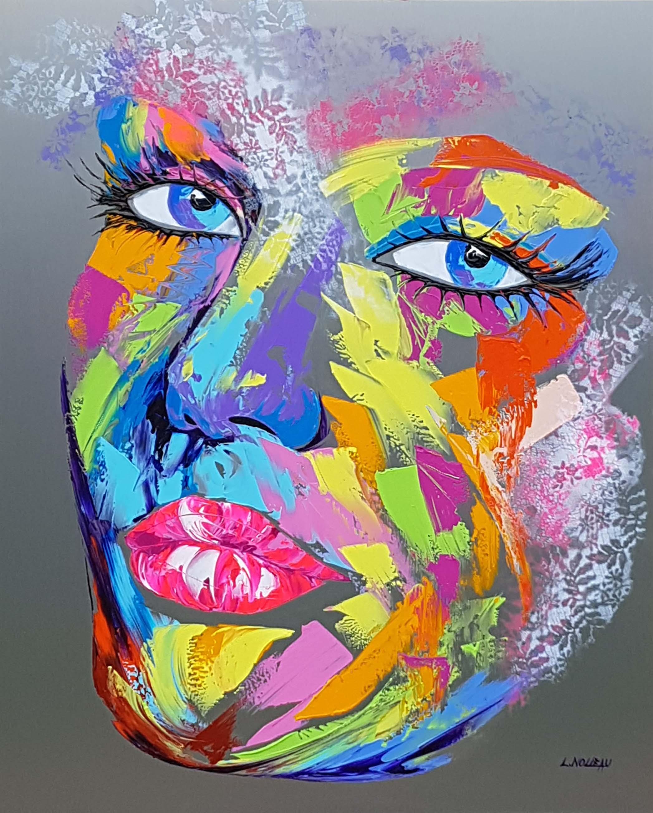 https://www.galerie-saint-martin.com/artistes/nolleau/