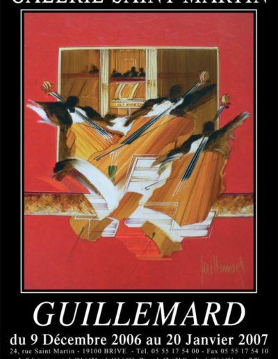 GUILLEMARD-2006-07-683x1024