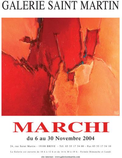 MARCHI-2004