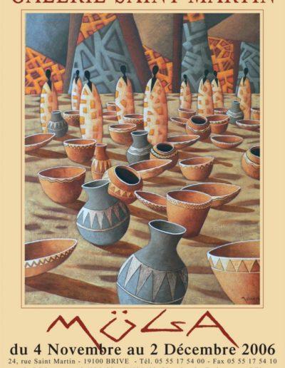 MOGA-2006-683x1024