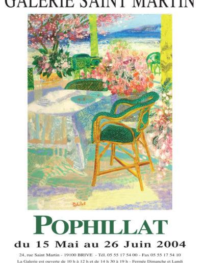 POPHILLAT-2004