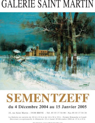 SEMENTZEFF-2004