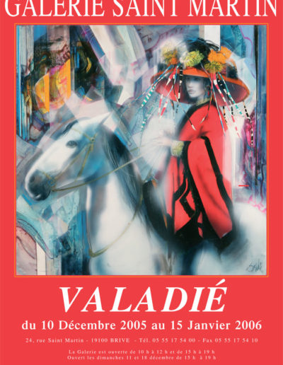 VALADIE-2005