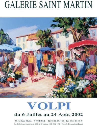 VOLPI-2002