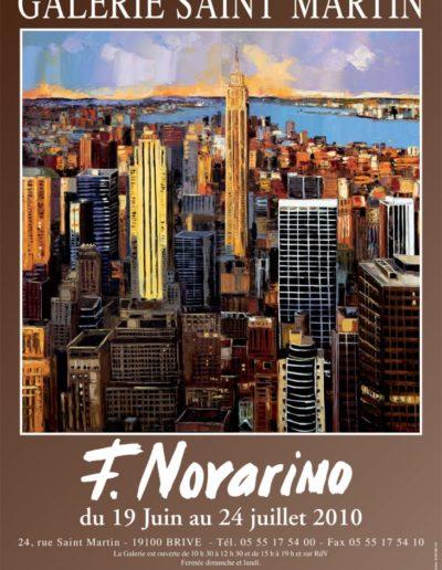 aff-novarino-731x1024