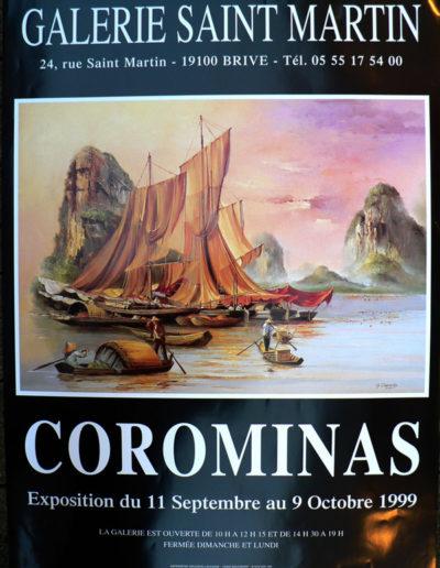corominas99