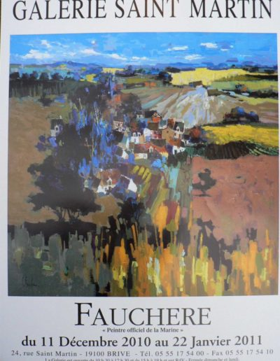 fauchere-aff-741x1024