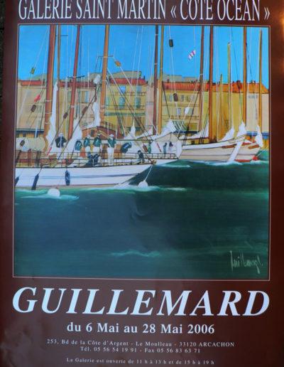 guillemard2006