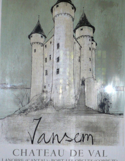 jansem