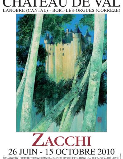 ZACCHI