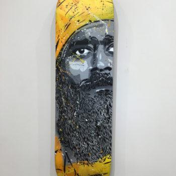 Valérian-Lenud-artiste-peinture-street-art-graff-skateboard