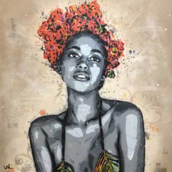 Valérian-Lenud-artiste-peinture-street-art-graff-india
