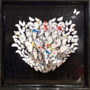 Fred-Meurice-tableau-sculpture