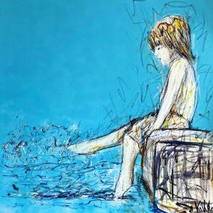Kiko-artiste-peintre-street-art