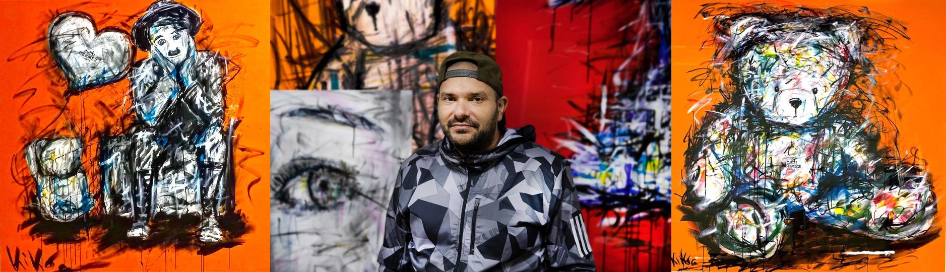 kiko-artiste-peinture-street-art