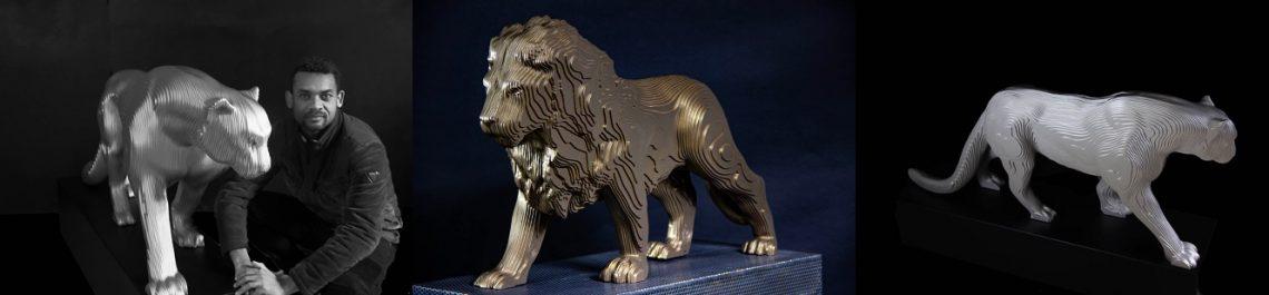 Jean-paul-kala-artiste-sculpteur
